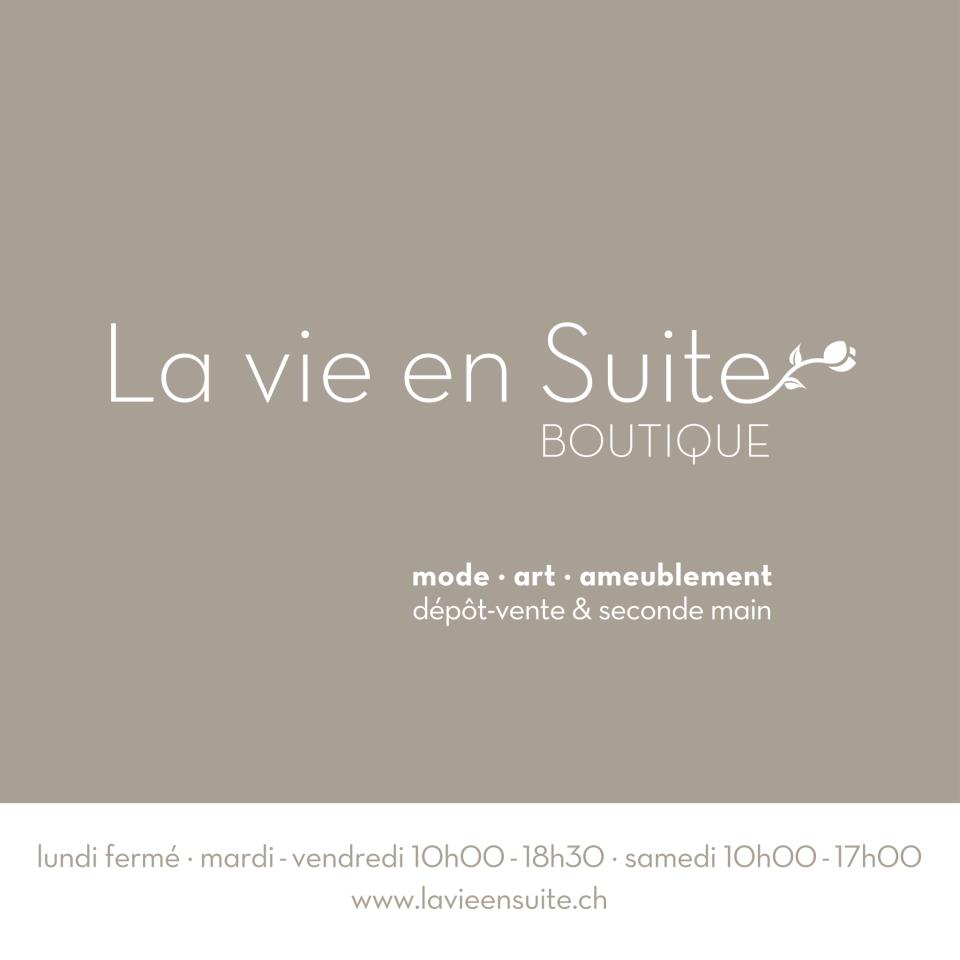 La-Vie-en-Suite-Boutique.002.logo