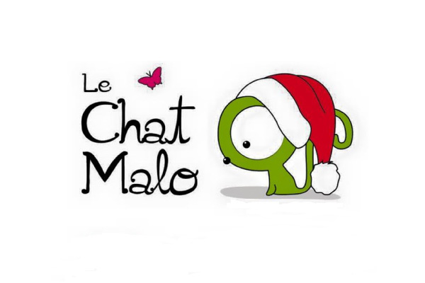 Le-Chat-Malo.005.logo