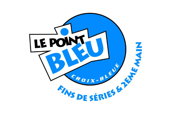 Le-Point-Bleu.001.logo