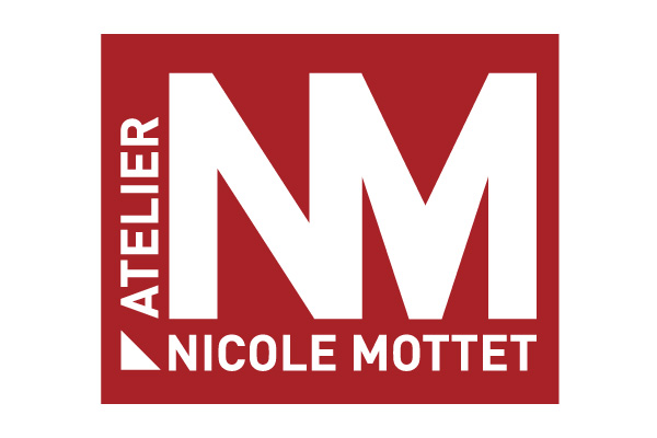 atelier-NM-logo