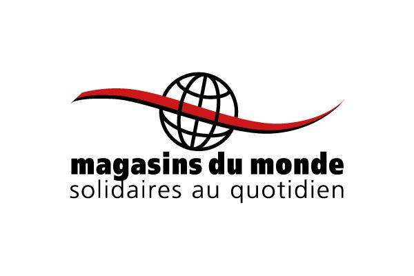 logo-Magasins-du-Monde